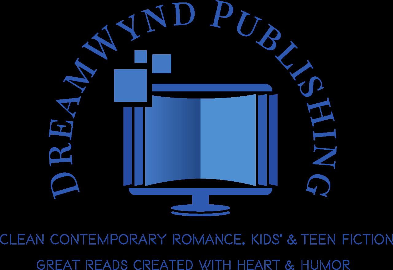 DreamWynd Publishing